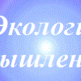2014-12-30_21-44-06
