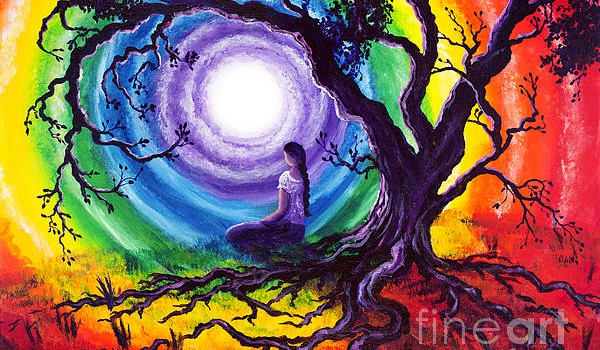 tree-of-life-meditation-laura-iverson