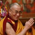 Далай_Лама-Тензин-Гьяцо