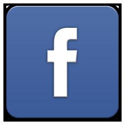 Перейти в группу Фейсбук