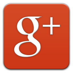 Перейти в группу Google+