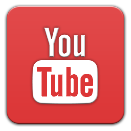 Перейти в группу Youtube