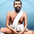 Ramakrishna9
