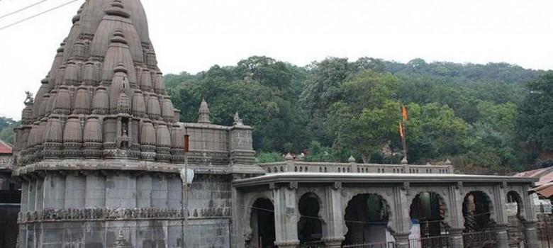bhimashankar-art