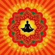 bigstock-Yoga-Meditation-2041810