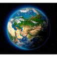 earth_g13