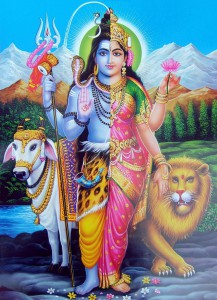 shri_krishna--original