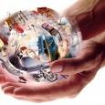 mezhdunarodnyy-forum-nauki-i-tehnologii-v-obschestve-otkrylsya-v-yaponii_521