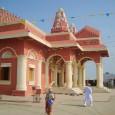 nageshwar010