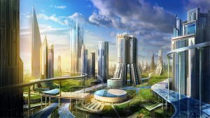 Cities-of-the-future (1)