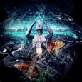 cosmic-consciousness1