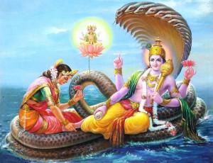101215201_3646178_lakshmi_narayan_PY94_l