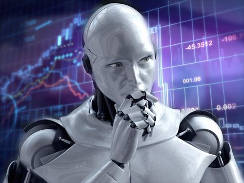 Robot forex 2057 15