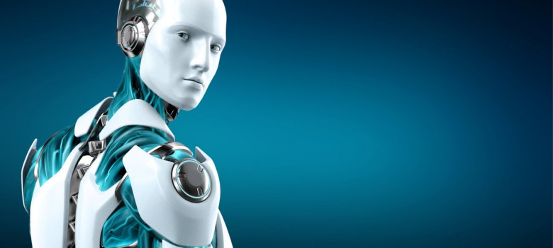 eset-smart-security-free-download