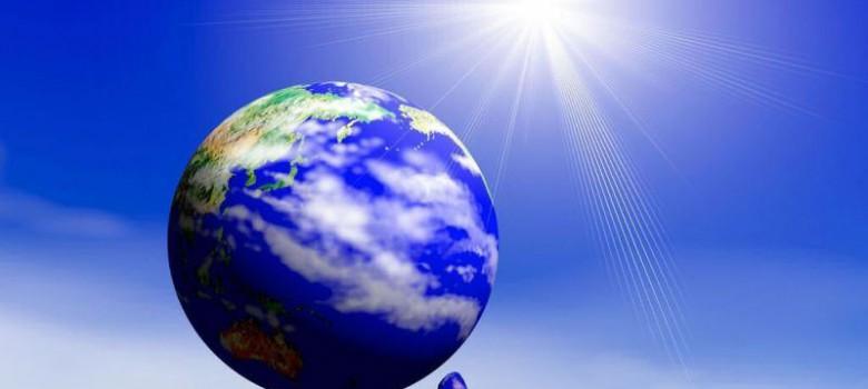 Прекрасная-планета-Земля-1