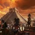 mayan-civilization_1_20141216_1195950261