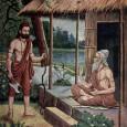 Jamadagni_telling_Parasuram_about_kartyaveerarjun