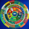 sand_mandala_at_coral_shores_hs-35
