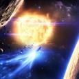 art-Sci-Fi-космос-вселенная-356370