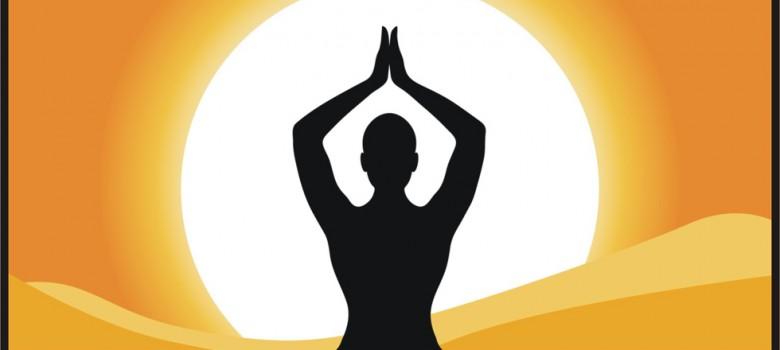 медитация-для-мозга