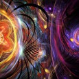 3358-trippy-spirals-1920x1200-abstract-wallpaper