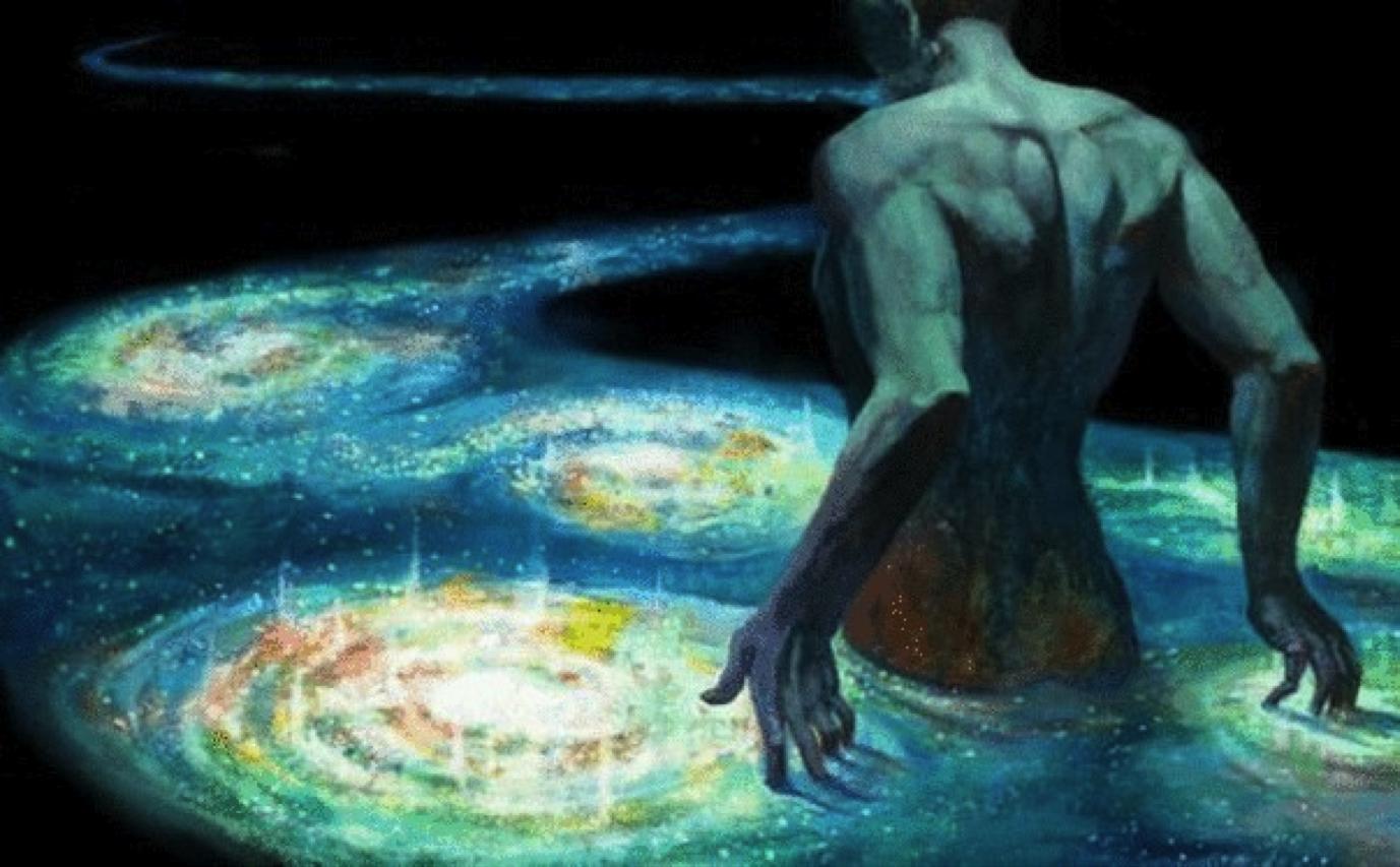 Картинки по запросу человек и вселенная антропный принцип