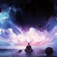 art-meditaciya-poza-lotosa