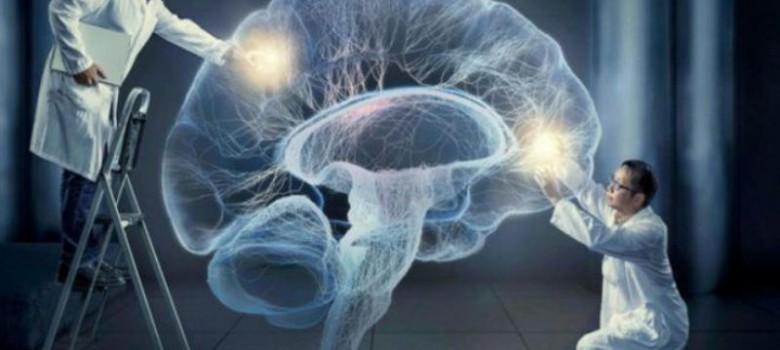 Материальность мысли и здоровье человека 01-780x350