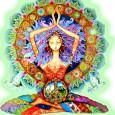 jenskaya_yoga1-1200x590