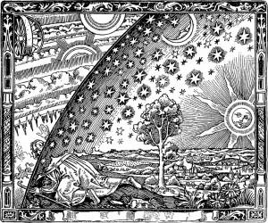 1024px-Flammarion