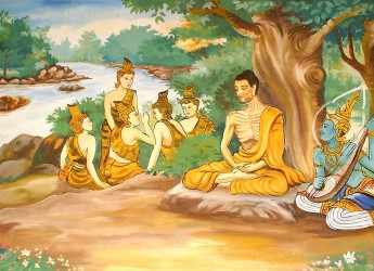 1200px-Ascetic_Bodhisatta_Gotama_with_the_Group_of_Five
