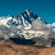 goryi-Tibeta