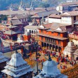 nepal_foto