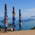 island-olhon-baikal-05