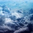 oblaka_2