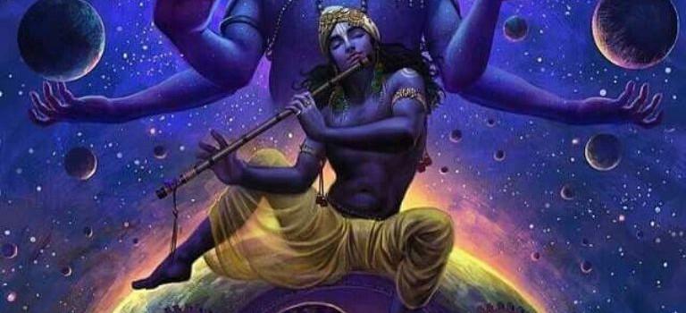031fa2f923b12b04d0f9a3d5456a6361--hindu-deities-hinduism