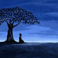 retreats-linden-meditation-Buddha-starminimalist-wallpaper