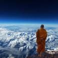 buddhist-737274_960_720