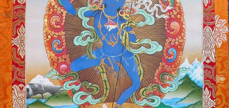 d51e13eb439816d58980eb07799f5956--tibet-buddhism