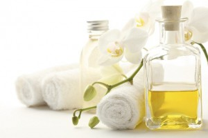 modalities-of-massage-part-7small