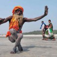 stock-photo-image-of-ochre-n-yoga-india-sadhu-editorial-stock-photo-image-of-ochre-naga-show-the-in-varanasi-uttar-pradesh