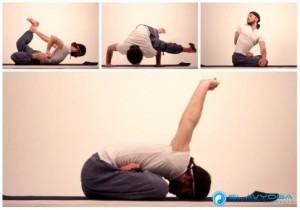 askeza-yoga-fotografii-486x340