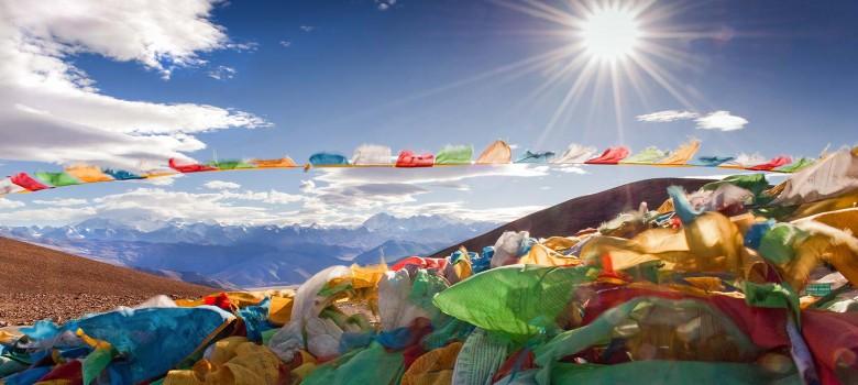 tibet011