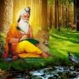Махабхарата-126-Васиштха