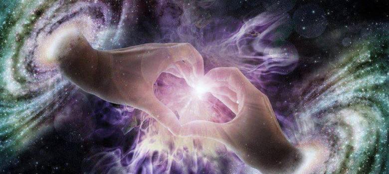 madrosc-wiedza-i-swiadomosc