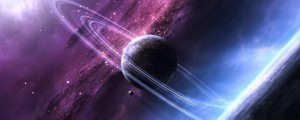 saturn-wallpaper-13041-13634-hd-wallpapers-1200x480