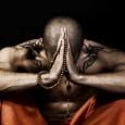 монах2 (1)