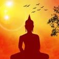 yoga-697008_960_720