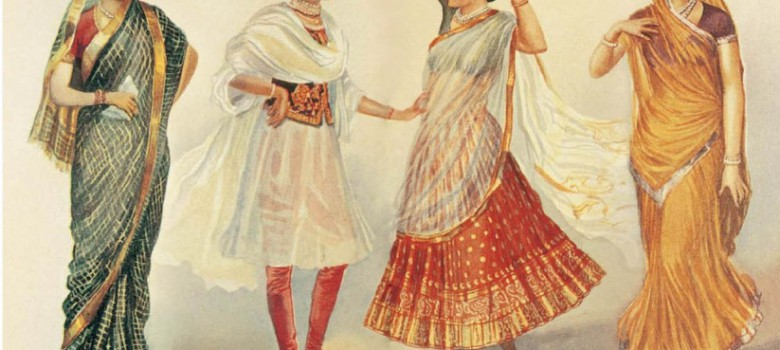indian-cloth