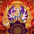 Durga-940x528